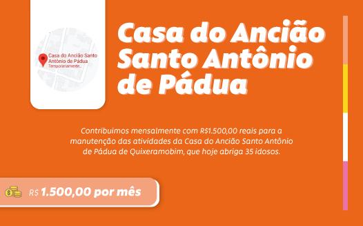CASA-DO-ANCIÃO-MENSAL.png