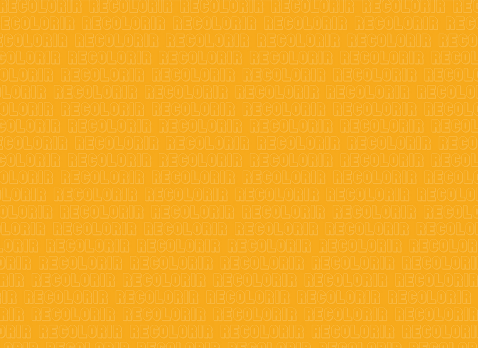 BACKGROUND-MAIOR.png