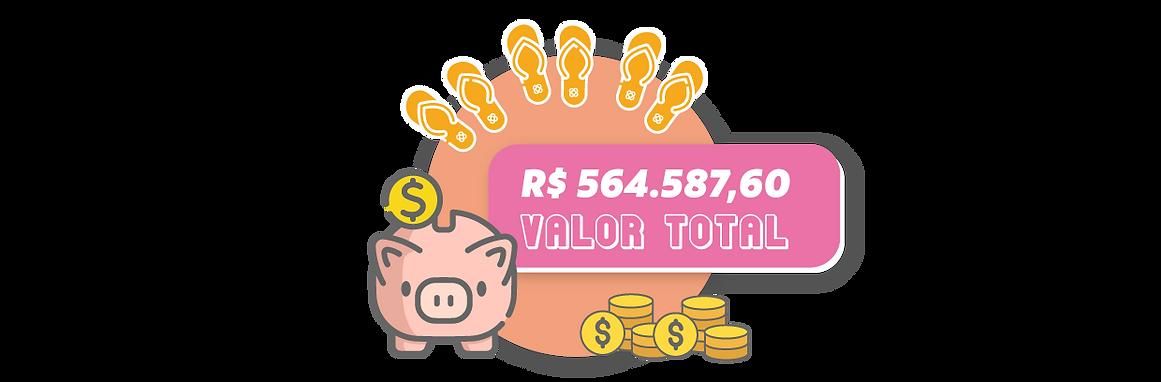 Valortotal_AGOSTO.png