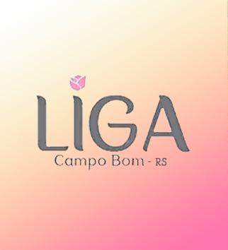 Liga-logo.png