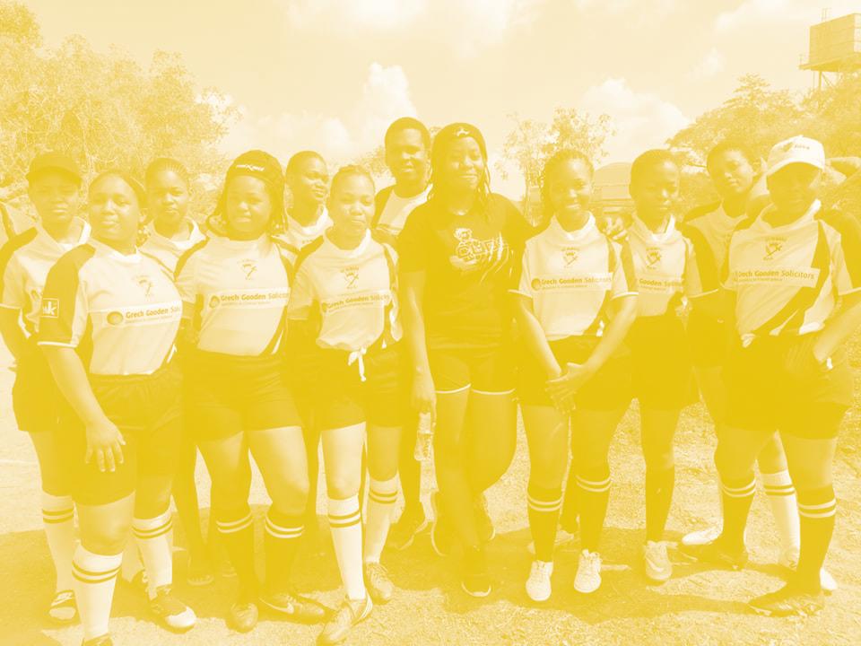 Savage Rugby Club.png