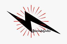BIRRIA DE GIALES LOGO.jpg