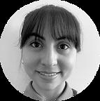 OGAC - Mariana Chavez.png