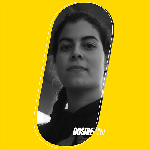 ONSIDE Fund The Need Banner-07.png