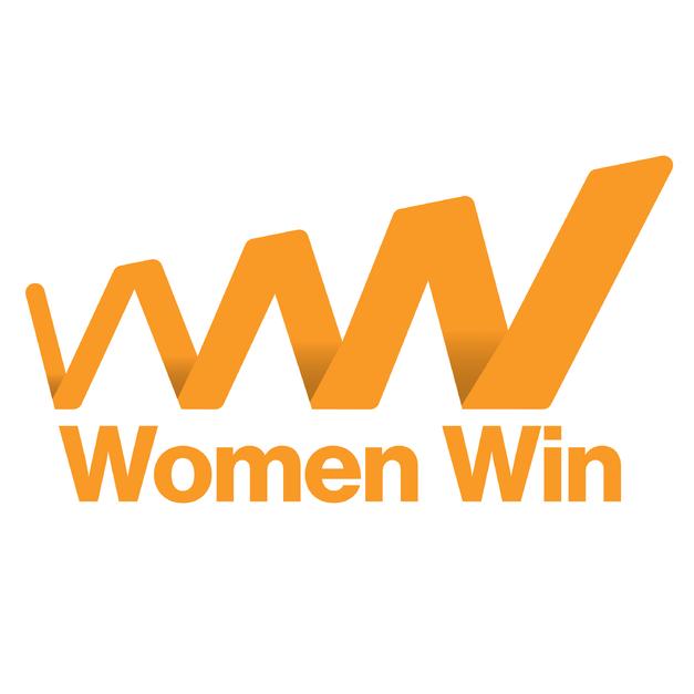 Women Win Logo.png