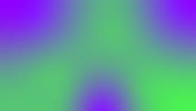 ONSIDE Color Backgrounds-02.png