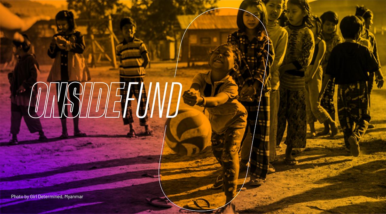 ONSIDE Fund Website Homepage Banner-05.p