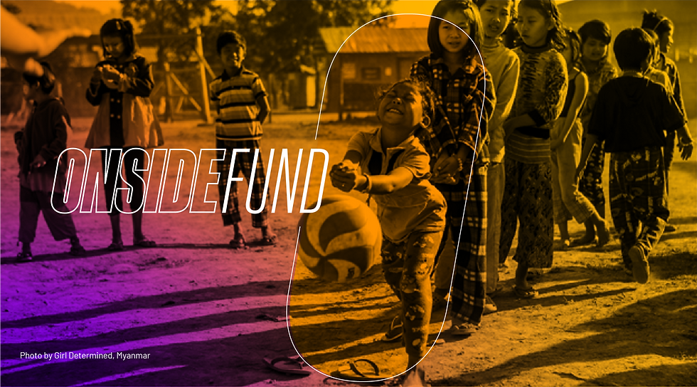 ONSIDE Fund Website Homepage Banner-05.p
