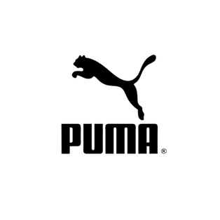 Puma Logo-09.png