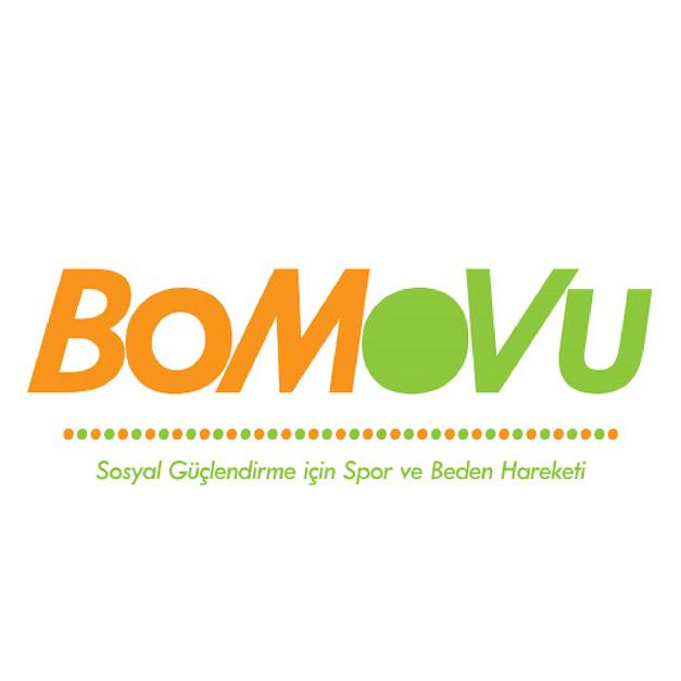 Bomovu Turkey Logo.png