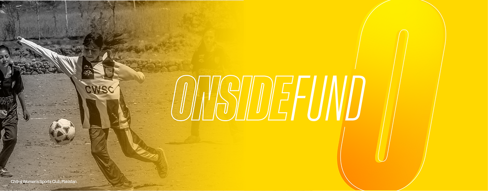 ONSIDE Fund Website Banners-03.png