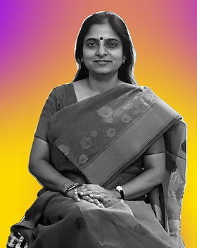 Jaya Naz Foundation-05.png