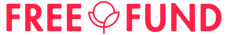 Logo_Horizontal_Red-01.png
