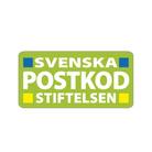 Swedish Postcode Foundation.png