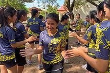 Vientiane Lions Rugby Club.jpg