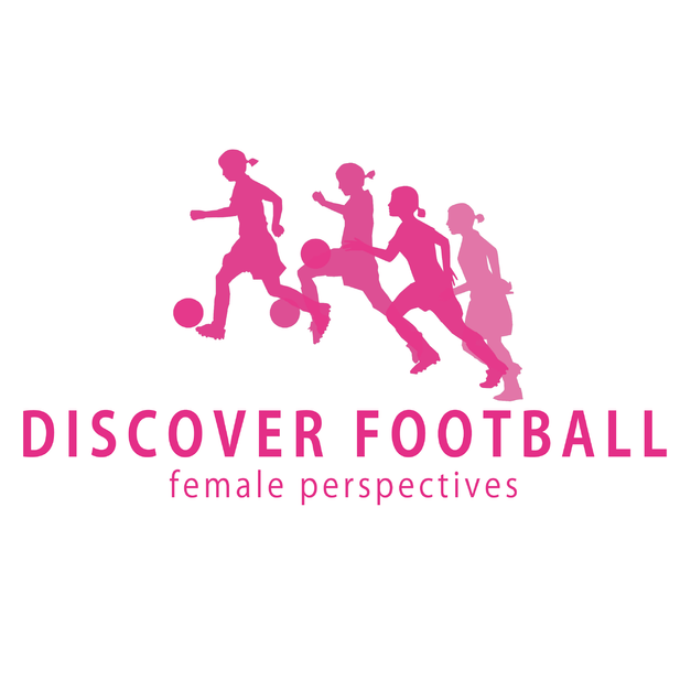 Discover Football Germany.png