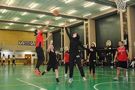 Basket Beats Borders.jpg