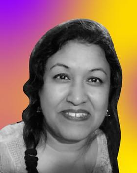 Madhumita Das.png