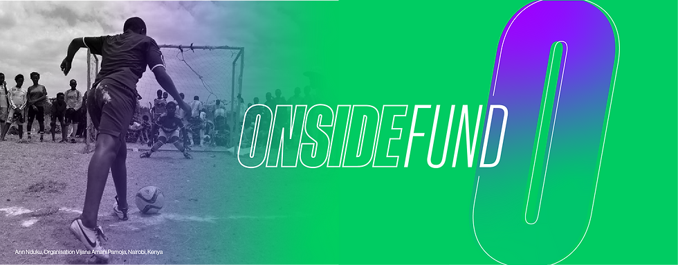 ONSIDE Fund Website Banners-02.png