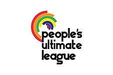 PUL Logo.jpg