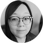 OGAC - Kathy Chiang.png