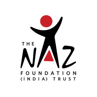 The Naz Foundation India Trust Logo.png