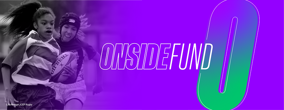 ONSIDE Fund Website Banners-01.png
