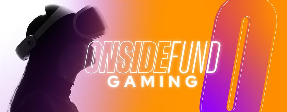 ONSIDE Gaming Website Hero Image VR.png