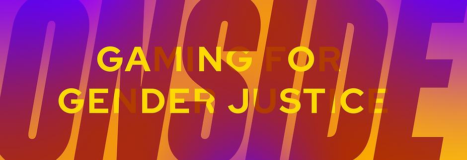 ONSIDE for Gender Justice-02.png