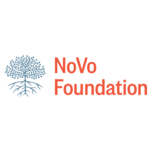 NoVo Foundation Logo.png