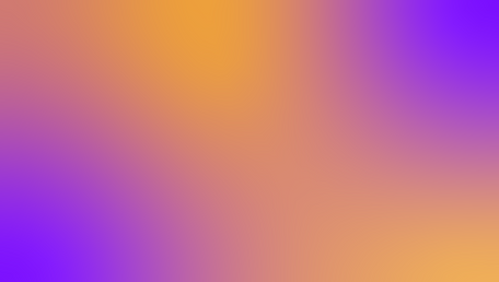 ONSIDE Color Backgrounds-03.png