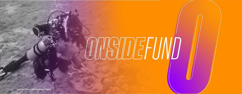 ONSIDE Fund RPRP Hero Image.jpg