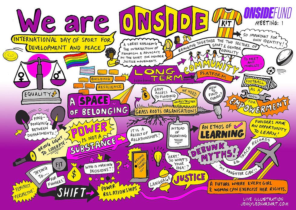 We Are Onside - Episode 1 Illustration.j