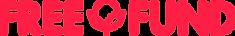 Horizontal_Logo_Red.png