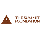 Summit Foundation-12.png