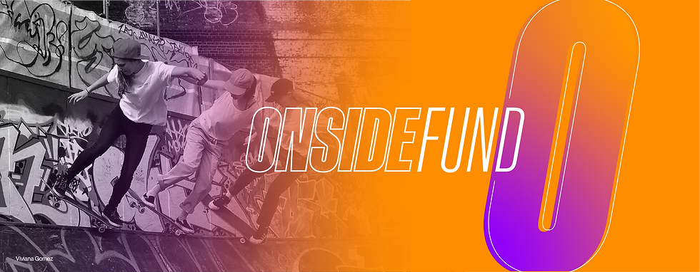 ONSIDE Fund Website Banners-10.png