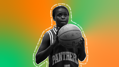 Basketball Player- Gradient.png