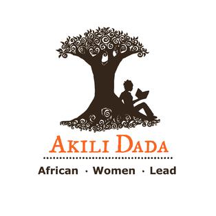 Akili Dada Logo.png