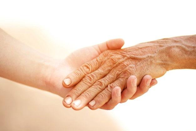 Massage personnes à mobilité réduite
