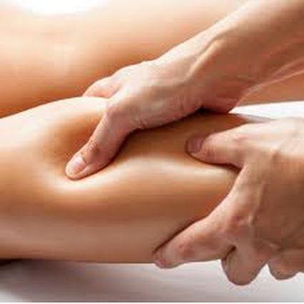 Massage HYPOTENUSE®