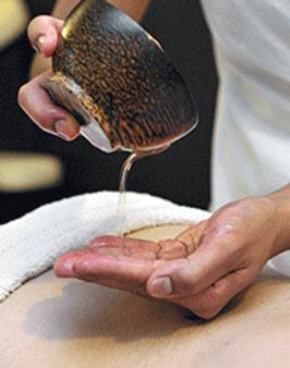 Massage-thai-aux-huiles.png