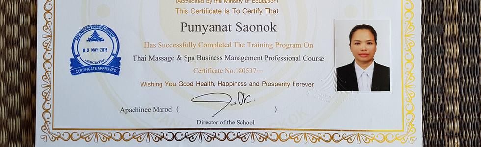 diploma Health and Beauty Development School thai traditional.jpg
