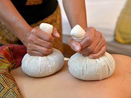 Comment choisir son massage