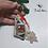 Thumbnail: Decorações de Natal