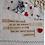 Thumbnail: Ai, o Amor!