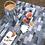 Thumbnail: Manta Picnic em Família II