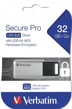 Pendrive, 32 GB, USB 3.0, PC & MAC