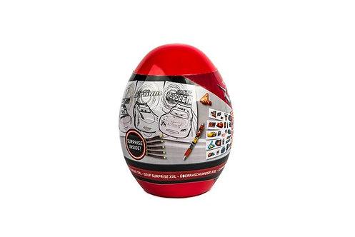 """Meglepetés tojás, nagy, CANENCO """"Verdák 3"""""""