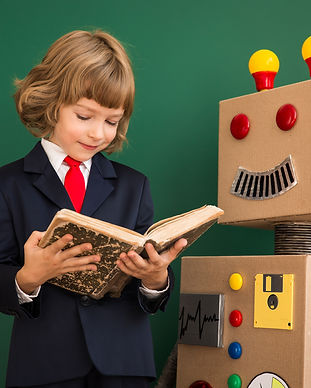 kid-with-toy-robot-in-school-PUXNUKNx300