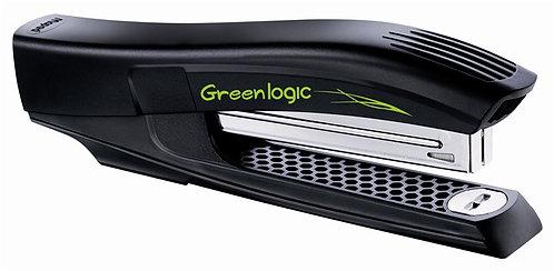 "Tűzőgép, 24/6, 26/6, 25 lap, dobozos, MAPED ""Greenlogic Full-Strip"""